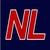 Small_north_lake_lakers