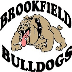 Original brookfield bulldogs