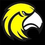 Original hartford hawks