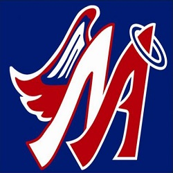 Original milwaukee angels