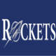 Medium neosho rockets