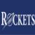 Small neosho rockets