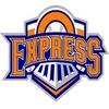 Large grafton express