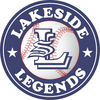 Large lakeside (il) legends