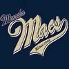 Large menasha macs1