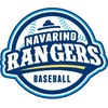 Large navarino rangers