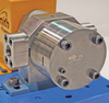 H-9000 Series Gear Pumps