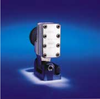 BMB, BMC Series Metering Pumps