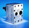 HXB High Temperature Gear Pumps