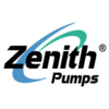 Zenith Pumps
