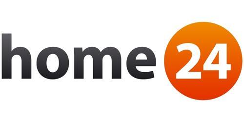 home24 zahlungsarten