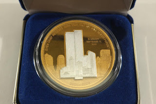 BIDALOT COIN AUCTION ONLINE MONDAY SEPT. 19TH @ 6:30 PM CDT