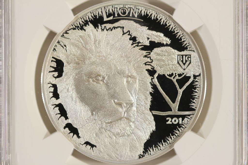 BIDALOT COIN AUCTION ONLINE MONDAY FEBRUARY 27TH AT 6:30 PM CST