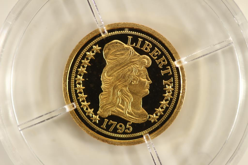 BIDALOT COIN AUCTION ONLINE MONDAY JULY 3RD AT 6:30 PM CST