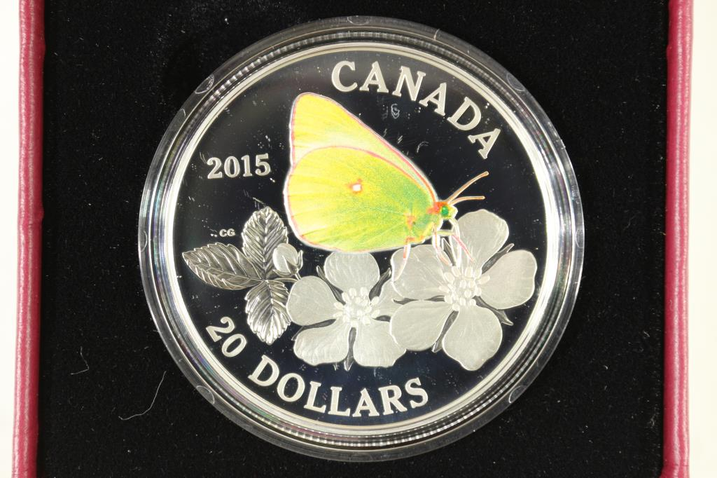 BIDALOT COIN AUCTION ONLINE TUESDAY SEPT. 5TH AT 6:30 PM CST