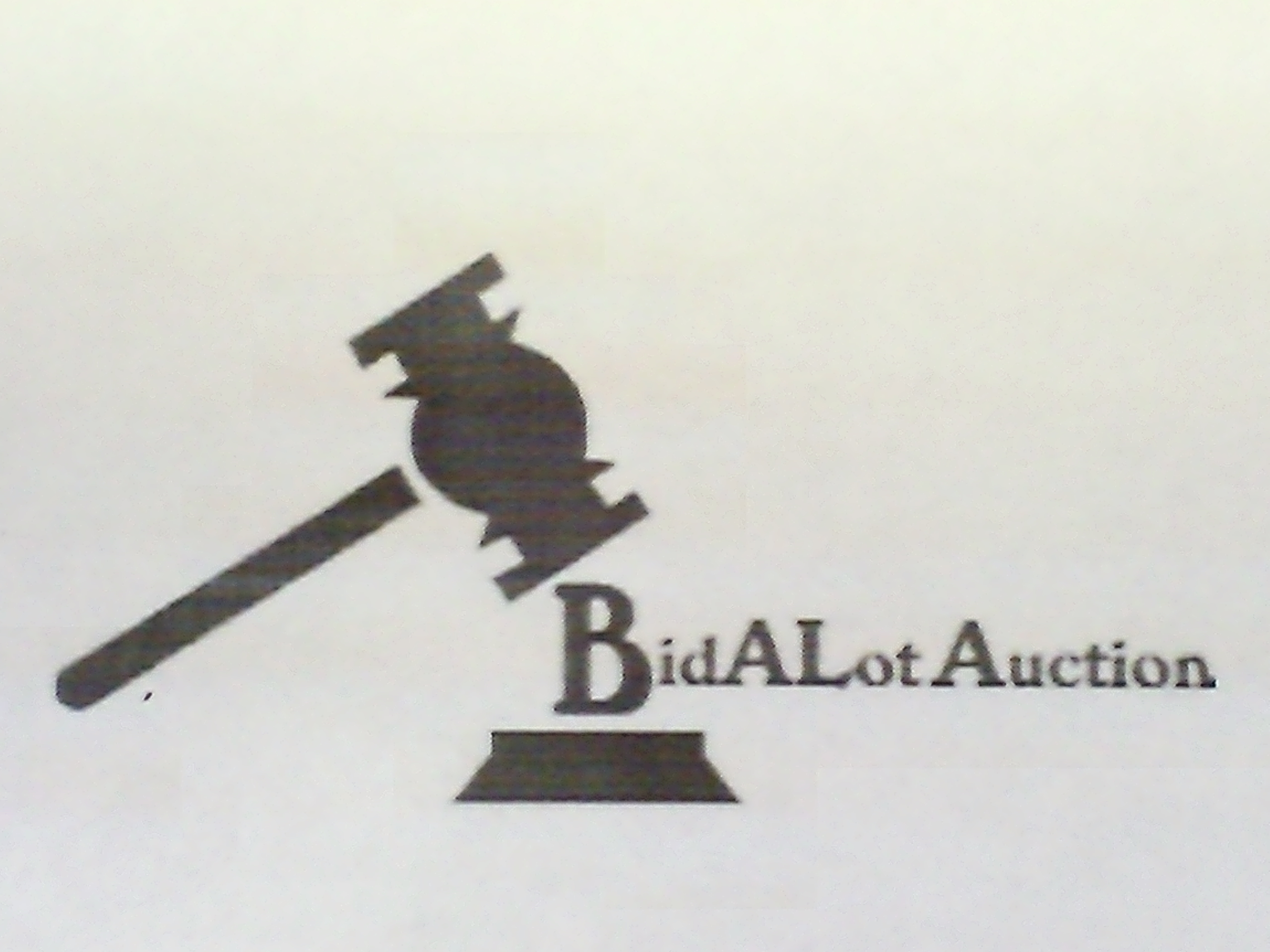 BIDALOT COIN AUCTION ONLINE MONDAY SEPT. 11TH AT 6:30 PM CST