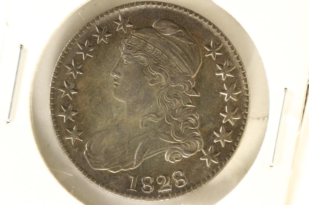 BIDALOT COIN AUCTION ONLINE MONDAY JUNE 29TH, 2020 AT 7 PM EDT