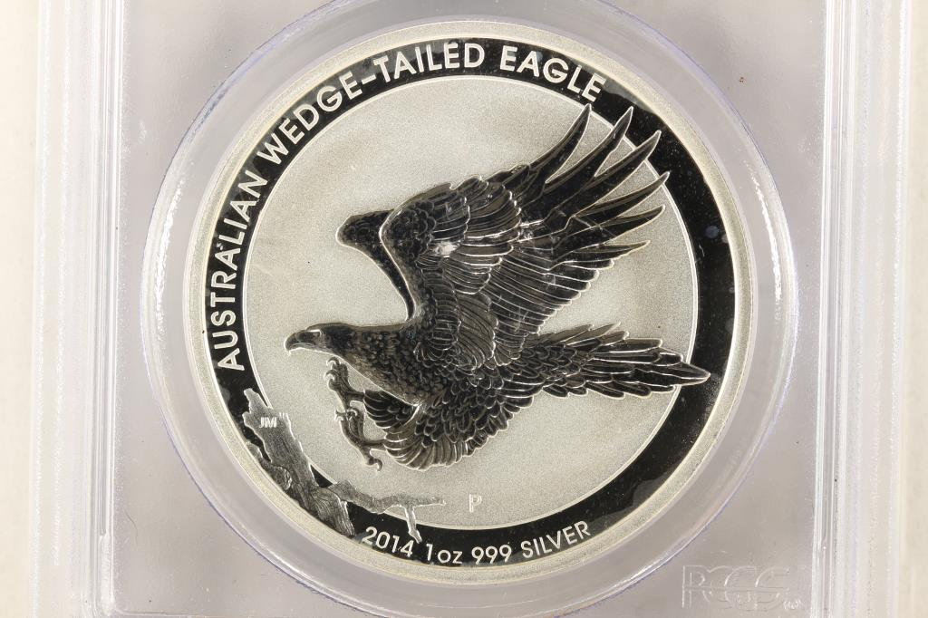 BIDALOT COIN AUCTION ONLINE MONDAY MARCH 29th, 2021 AT 7 PM EDT
