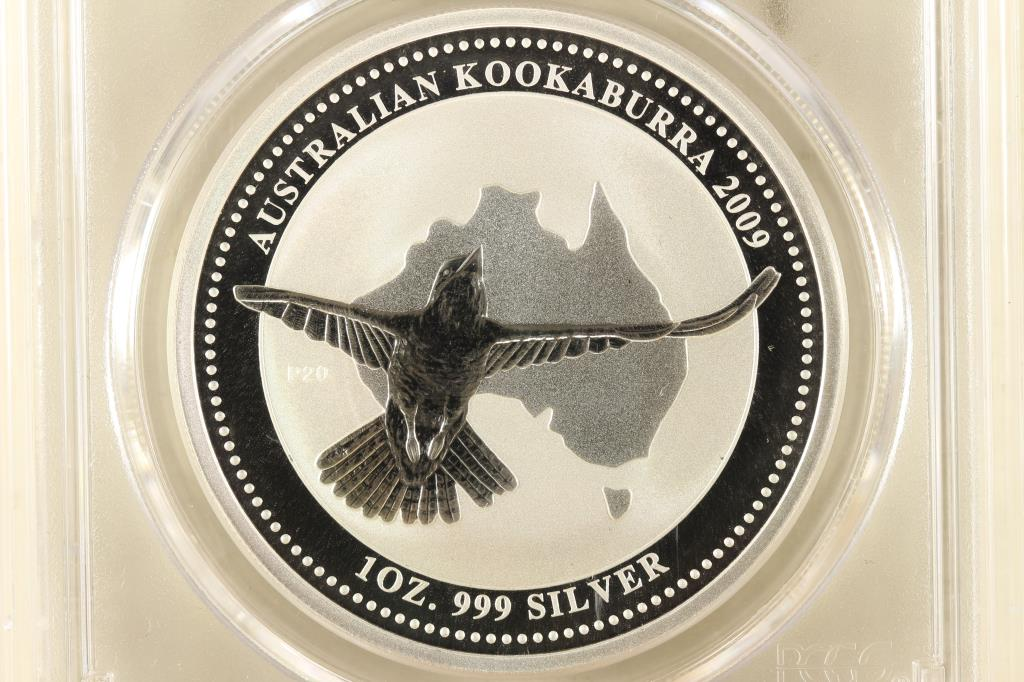 BIDALOT COIN AUCTION ONLINE MON. MAY 24TH, 2021 AT 7 PM EDT