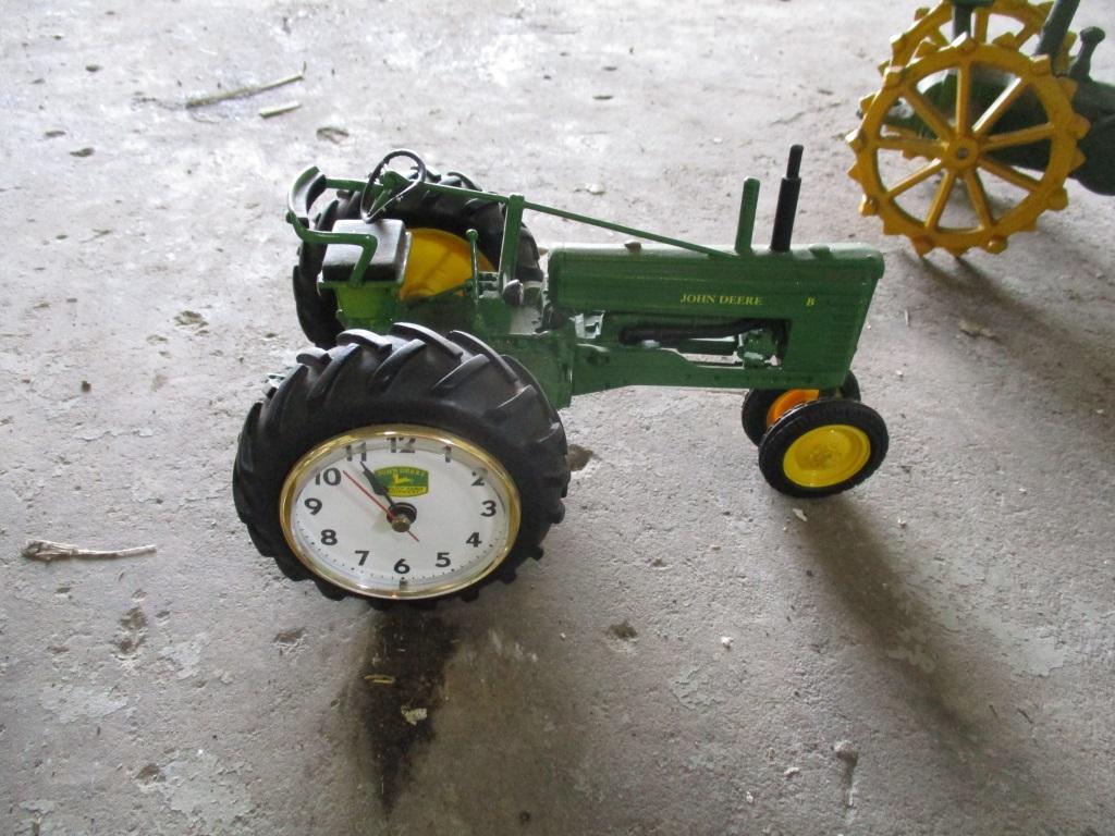 Img 6244