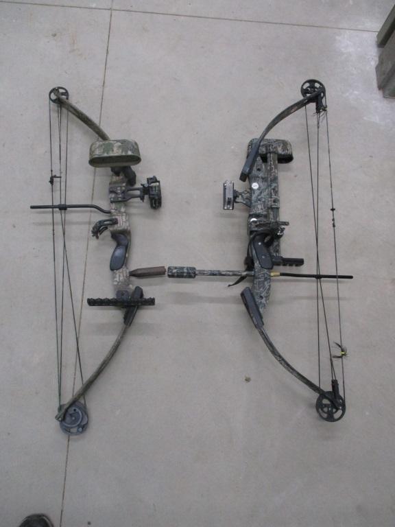 Img 6585