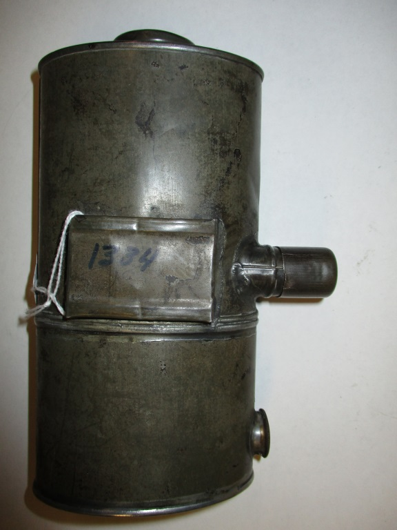 Img 7356