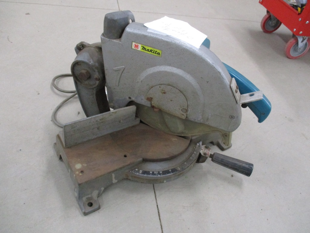 Img 7908