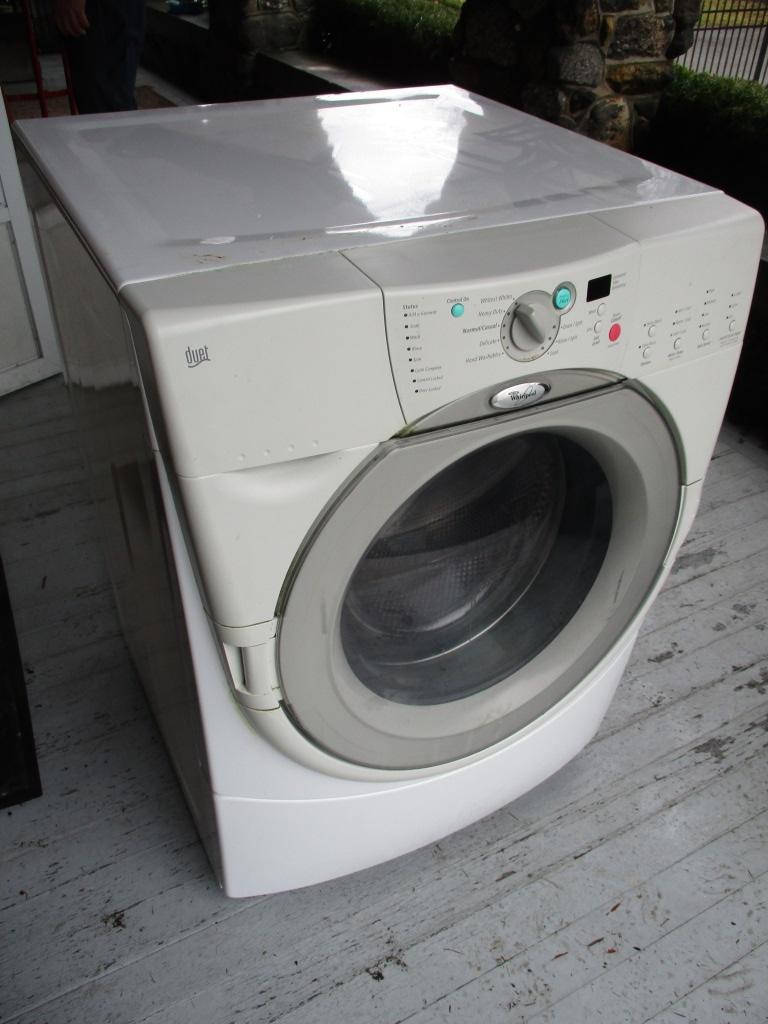 Img 9192