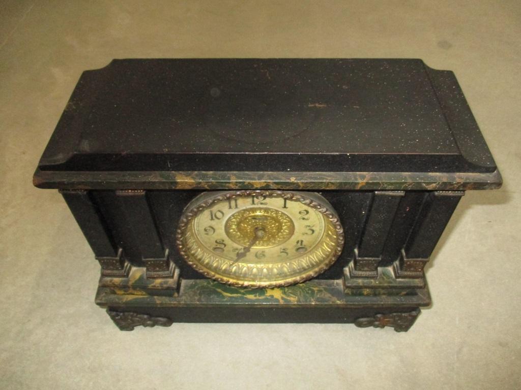 Img 9306