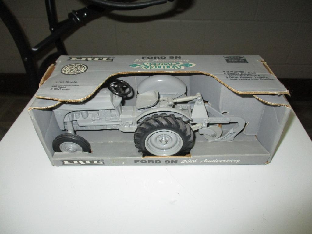 Img 9441