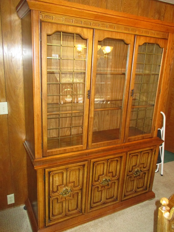 Multiple Estate Auction