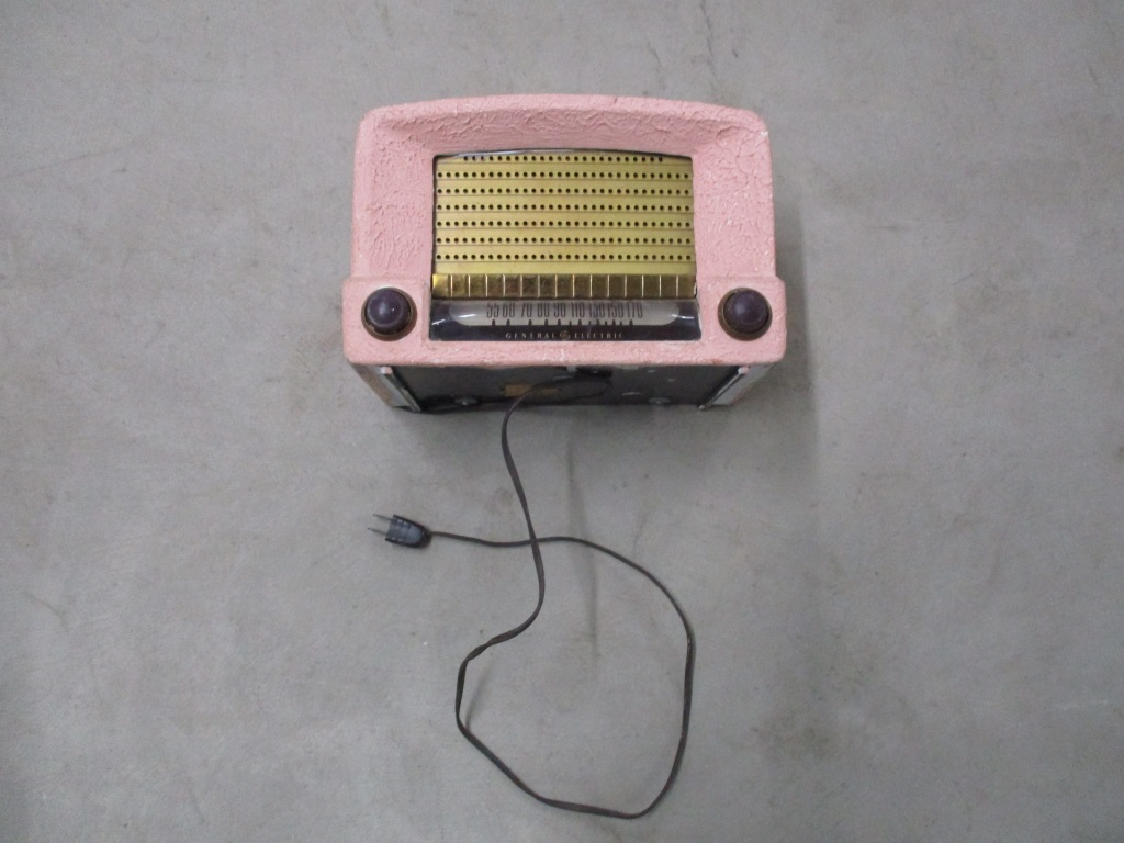 Img 0449