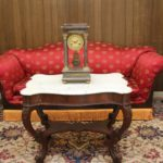 Antiques, Collectibles, Furniture & Toys
