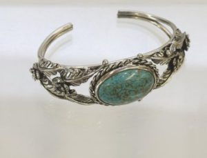 On-line Only Jewelry & Pocket Watch Auction