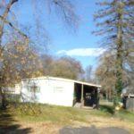 Public Real Estate Auction Stroudsburg, PA