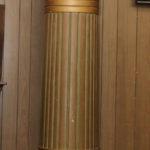 1-of-2-lodge-columns