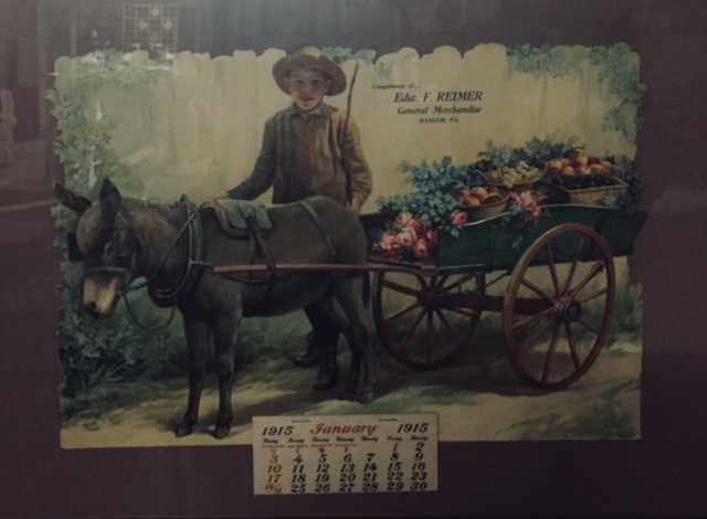 Fire Arms, Military, Hunting & Fishing, Coins, Antiques,  Collectibles, Primitives, Toys, Records & More…