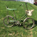 Schwinn Stardust Bike
