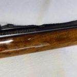 DSC020271