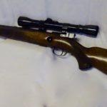 DSC020361