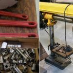 Tools , Tools & More Tools ~ 2 Sales 1 Day!!