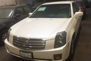 2005-cadillac-cts-lacounty-feb2017