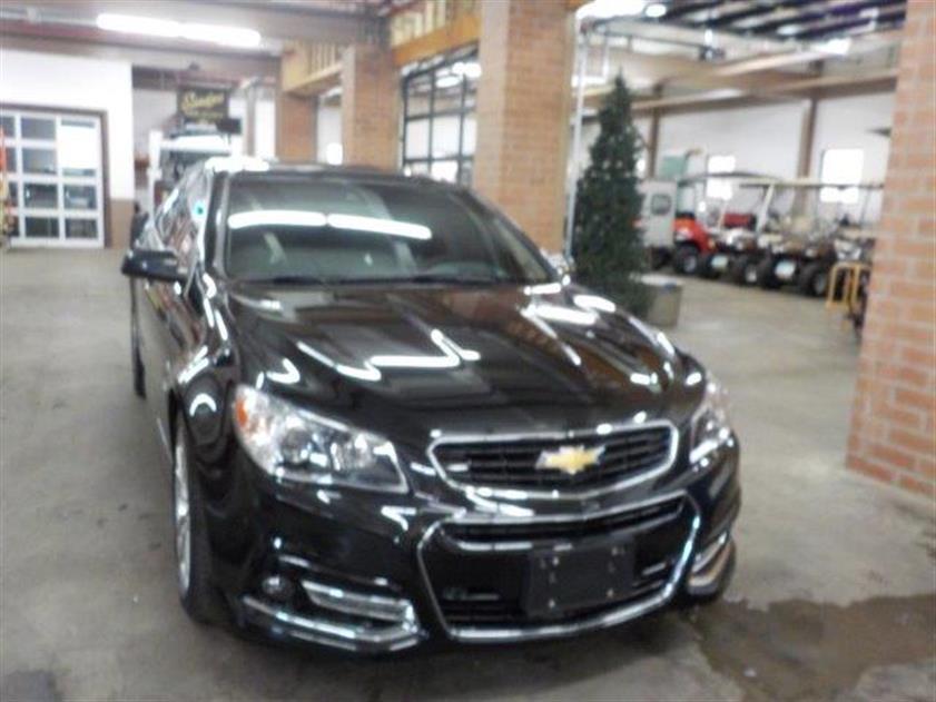 US Treasury Vehicle NE/SE Online Auction (Feb 8-15)