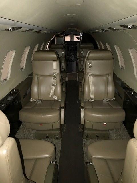 Learjet 45 (11)