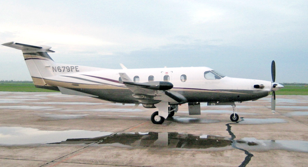 U.S. Treasury Aircraft & Vessel Online Auction (April 19-26)