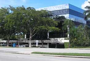 Live Auction: Condominium Unit In Boca Raton, FL