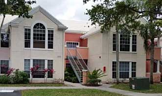 Live Auction: Condominium Unit In Delray Beach, FL