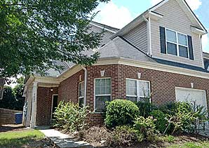 Online Auction: Townhouse In Atlanta, GA