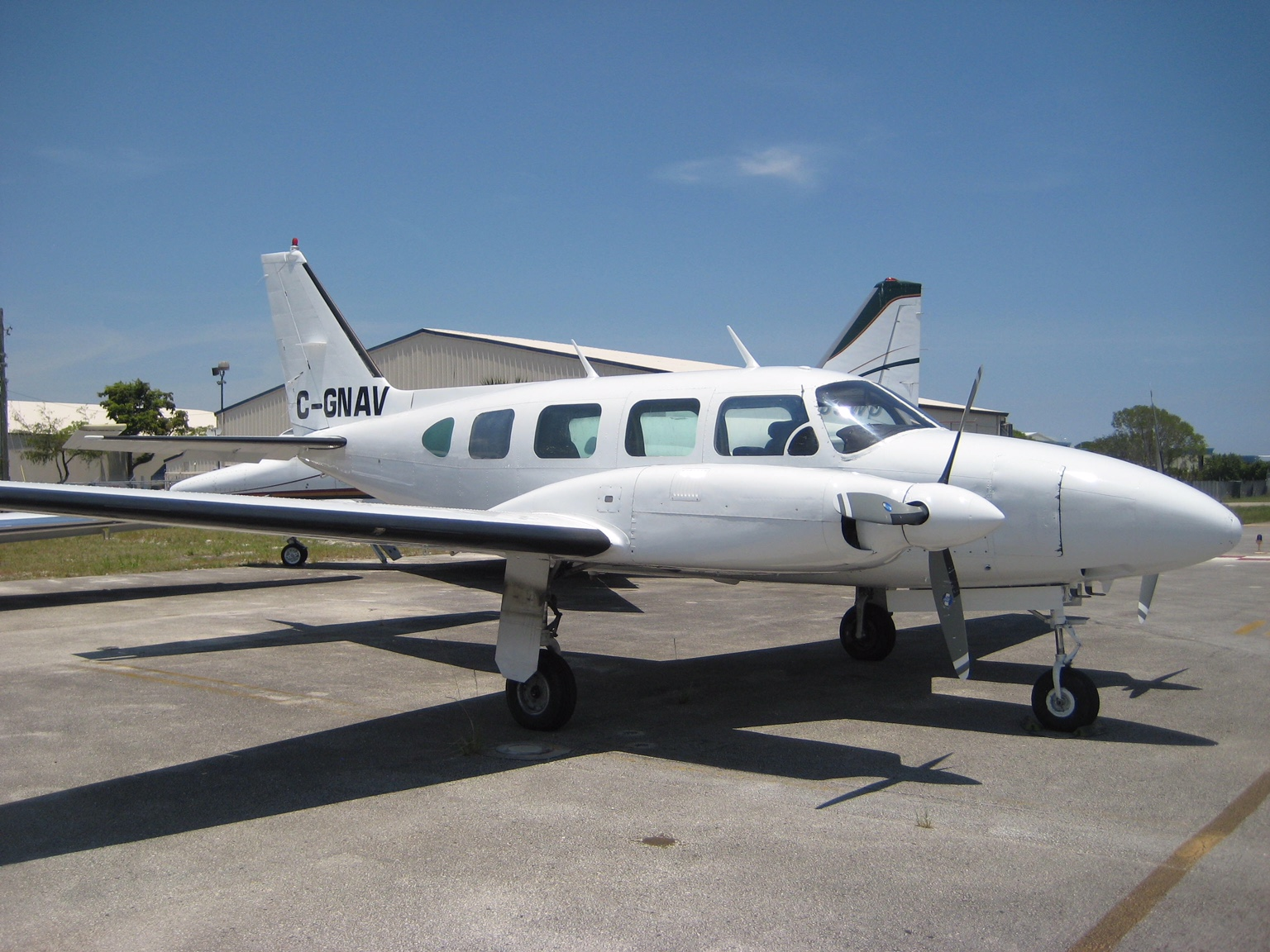 U.S. Treasury Aircraft & Vessel Online Auction (Jan. 24-31)