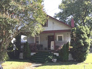 Live Auction: Single Family Home In Hampton, VA
